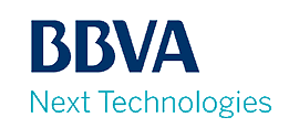 BBVA Next Technologies